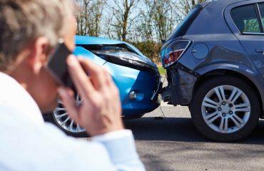 Accidental Insurance Work